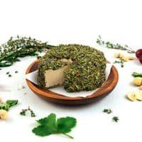 Happy Cashew Matured Herbs de Provence 100g